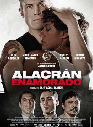 alacran-enamorado-cartel-2