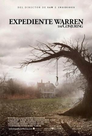 cartel-expediente-warren-the-conjuring-2-887