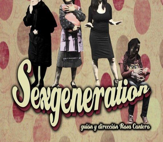 SEXGENERATION-copia-571x800