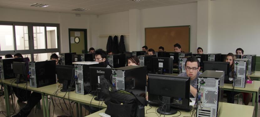 alumnos_IES_Italia.jpg