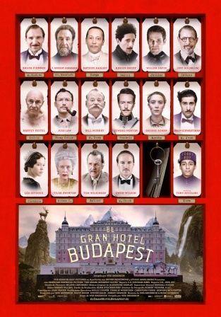 gran hotel budapest cartel