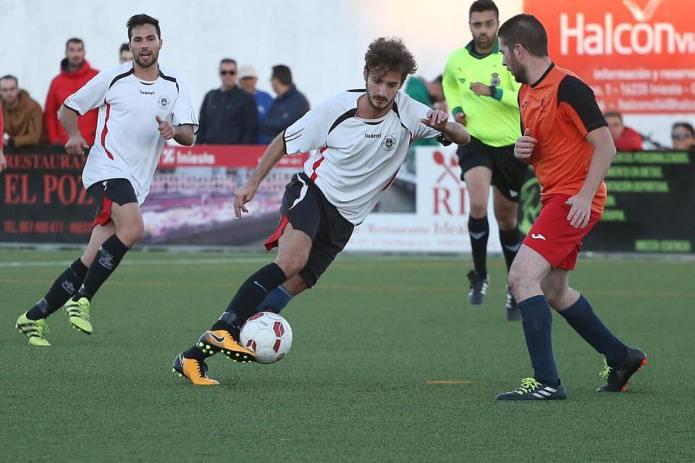futbol1718 gabri