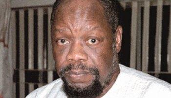 Ojukwu image courtesy thisdaylive.com
