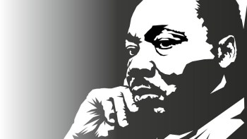 Martin Luther King (pixabay.com)
