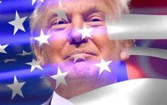 Donald Trump (Pixabay.com)