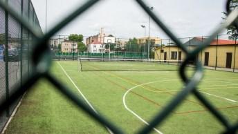 school sports
