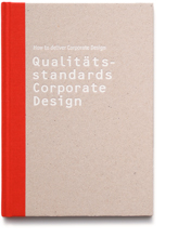 init_cd-qualitaetsstandards-corporate-design-klein