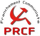 Manif du 12 avril : lettre ouverte du PRCF et réponse du PG