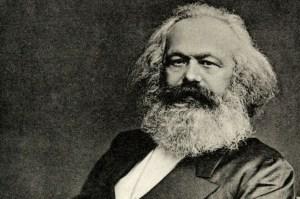 Karl Marx, 130e Anniversaire de sa mort, 14 mars 1883