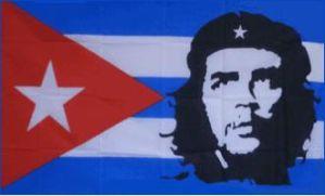 BNP Paribas – Déclaration du Ministère des Relations Extérieures de Cuba