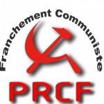Logo PRCF