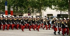 Défense nationale, lettre ouverte à M le Président de la Saint Cyrienne Général de corps d'armée (2s) Dominique DELORT
