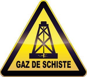 Désindustrialisation: Montebourg laisse l'UE détruire le produire en France et relance les gaz de schistes