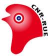 logo CNR-RUE