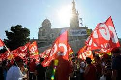 Hollande, la France et l'UE vus d'Espagne : «L'anomalie française», dernier obstacle à l'hégémonie allemande, arrive à son terme