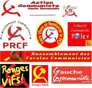 Venezuela : vaste front patriotique contre le fascisme – Une déclaration des organisations communistes
