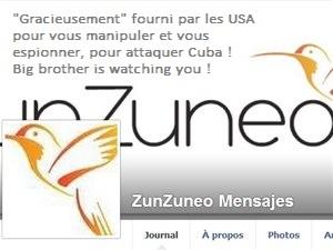 zunzuneo-cuba_g