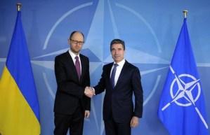 Ukraine-UE : deux déclarations communes des organisations constituant les Assises du Communisme