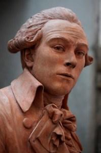 Focale sur l'Association des Amis de Robespierre (ARBR)