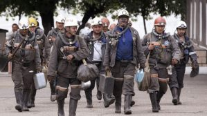 Ukraine : Appel des mineurs du Donbass aux mineurs et aux ouvriers de toute l'Europe