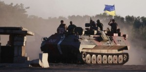 Le groupe de contact de l'OSCE alerte contre une reprise des combats en Ukraine, tandis que Kiev prépare une nouvelle offensive militaire