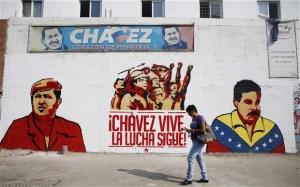 Ma première vie, par Hugo Chávez (Conversations avec Ignacio Ramonet) « Permettre l'utopie, organiser l'impossible »