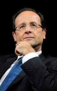 François Hollande les sans dents et la difficulté de l'accès aux soins dentaires [reprise]