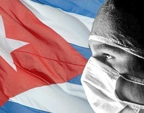L'extraordinaire bilan médical global de Cuba !