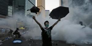 Hong-kong-Parapluies-1280