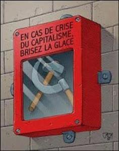 Sur la Crise du commerce mondial – par Xavier Dupret