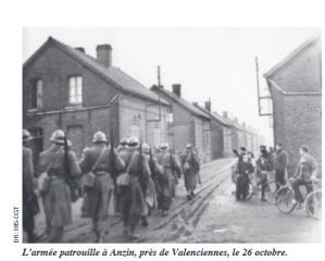 Répression de la grève de 1948  : Justice tardive pour les mineurs réprimés par le PS ?