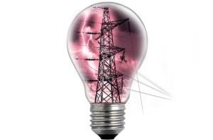 Luttes à Grenoble : GEG, le service public de l'éclairage public et de l'Energie et l'Europe du Capital