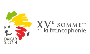 Francophonie : le sursaut ou le déclin – Pouria Amirshahi