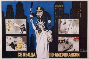 Etats-Unis, la plus grande prison du monde ? les USA c'est deux fois plus de prisonniers que le Goulag !