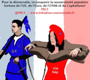 Censure : La police dira à Google les sites qu'il doit censurer ! défendre la liberté d'expression #loicazeneuve