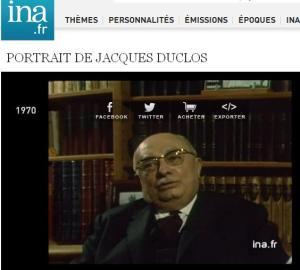 Stratégie révolutionnaire et front unique, leur unité dialectique. Un texte de Jacques Duclos.