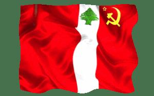Sur les élections au Liban, par Marie Debs .