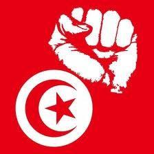 TUNISIE : SOLIDARITÉ AVEC LE PEUPLE TUNISIEN !