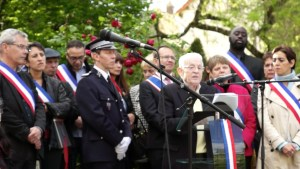 Pierre Gattaz  insulte la CGT de terroriste, la haine de classe contre les résistants – par Léon Landini, président du PRCF, résistant FTP MOI
