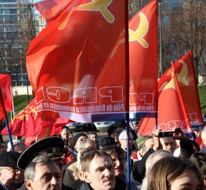 2 février 2018, 75ème anniversaire de la victoire de Stalingrad : signez la pétition !