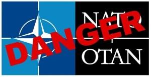 Sommet de l'OTAN à Varsovie : NON à l'agression impérialiste et aux guerres, NON à l'OTAN, NON au capitalisme, déclaration des partis communistes européens