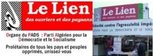Après l'attaque de Aïn Defla, les enseignements idéologiques et politiques – PADS