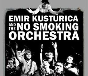 Ukraine : Kusturica interdit de concert à Kiev, la junte pro UE multiplie les bombardements sur le Donbas !