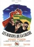 les_raisins_de_la_colere_4