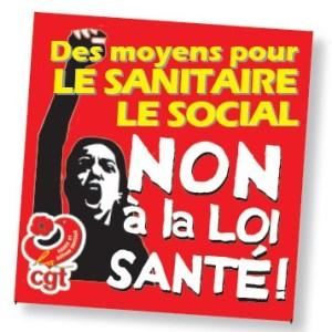 Loi Santé de Marisol Touraine : derrière les annonces, le tour de vis d'une loi euro-austéritaire #analyse