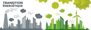 """La loi sur la """"transition"""" énergétique promulguée, transcrivant les diktats de l'UE du Capital et ne répondant pas aux défis écologiques !"""