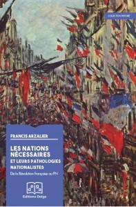 couv-les-nations-nécessaires-559x850