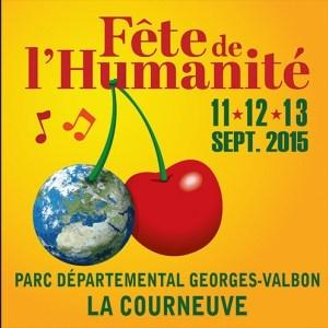 Fête de l'Humanité 2015 – RDV – débats – dédicaces autour des livres et de leurs auteurs ! #FDH15