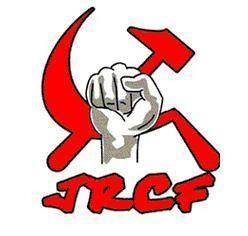 49.3 CONTRE LA VOLONTÉ DU PEUPLE. Plus un pas en arrière    déclaration du PRCF et des JRCF