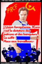 europe démocratie reférendum